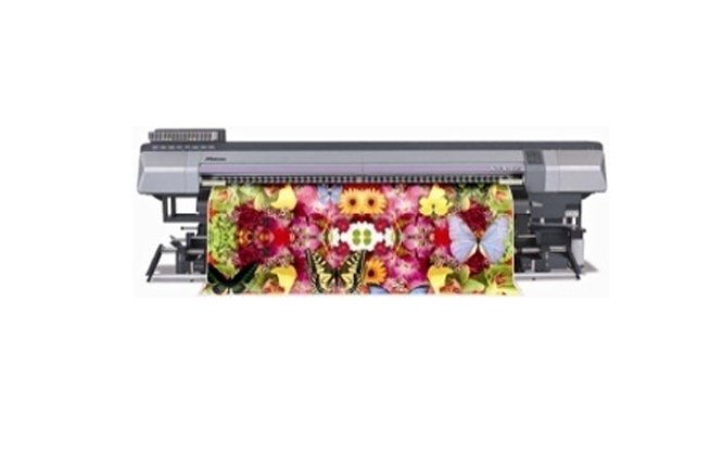 MIMAKI JV5-320DS Series