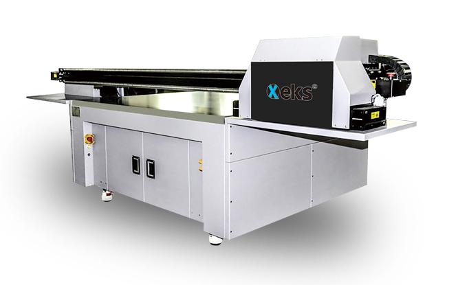 EKS埃克斯 UV平板打印机 UF-1610