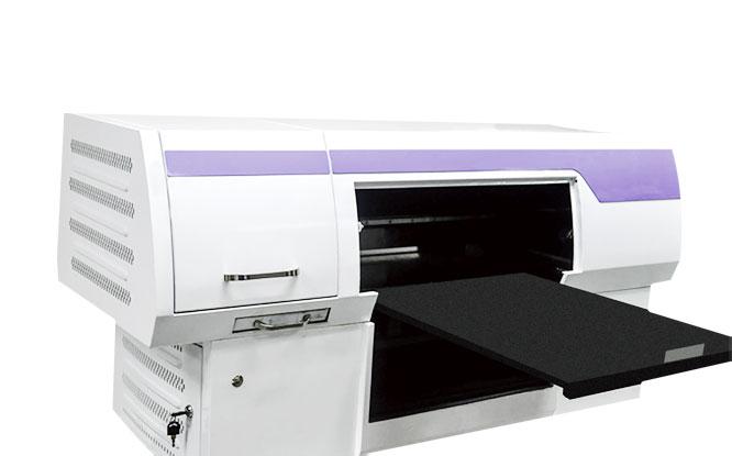 EKS埃克斯 UV平板打印机UF-4550&4550C