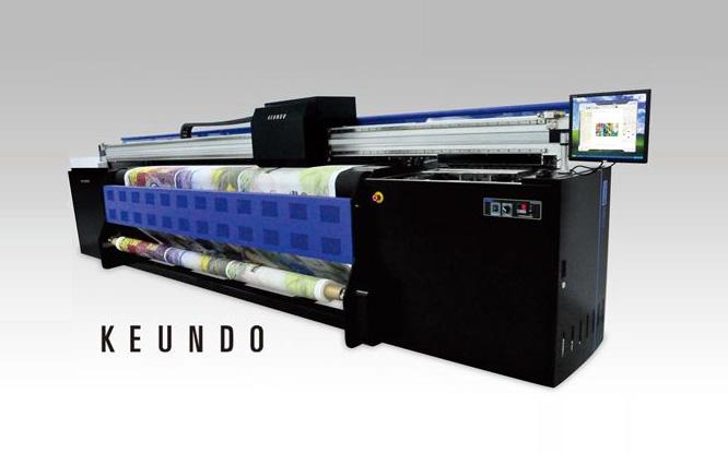 韩国进口KEUNDO 3200—TX6