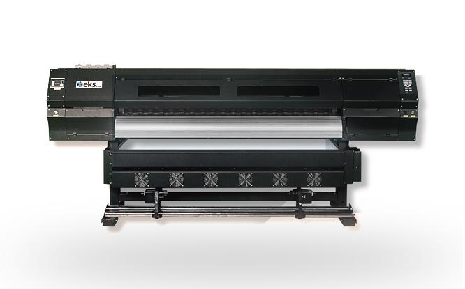 eks埃克斯热转印打纸机数码印花机 TX1802-E/TX1802-BE