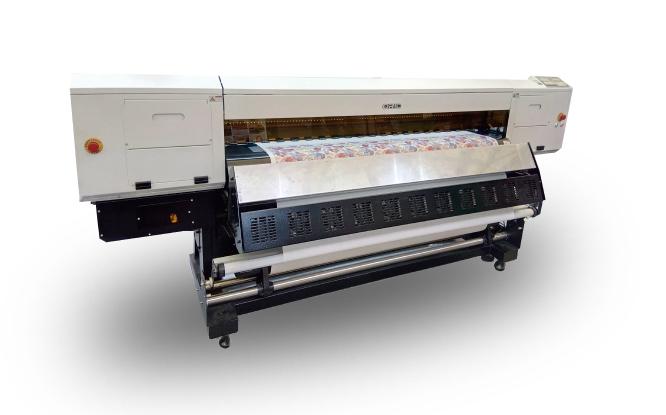 热转印打纸机 TX1804-E/TX1804-BE
