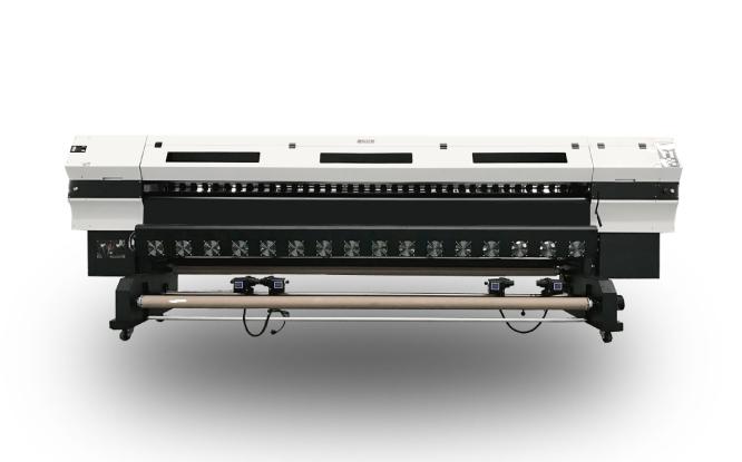 热转印打纸机 TX3202-E/TX3202-BE