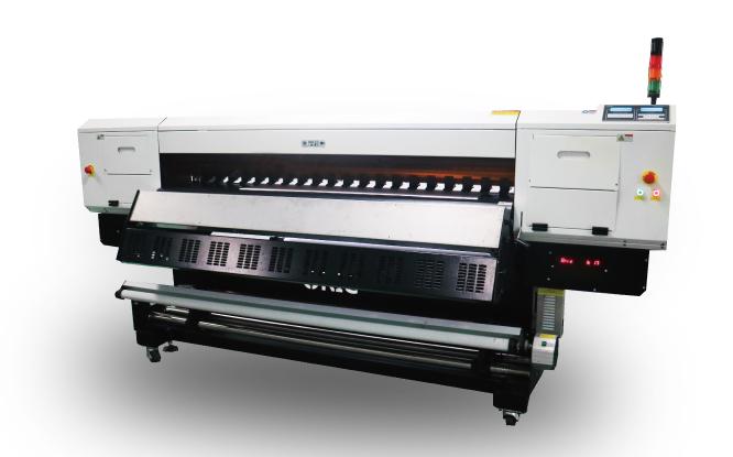 ORIC UV1802-G/UV1803-G