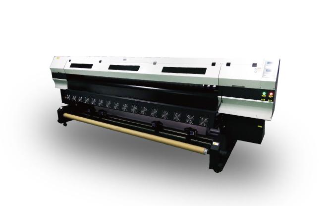 UV卷材机 UV3202-G/UV3203-G
