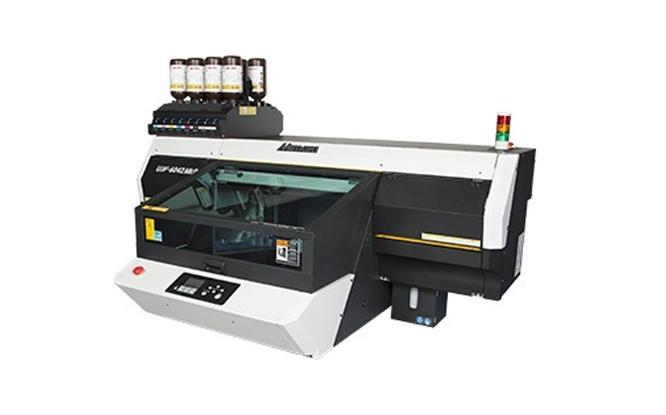 mimaki 进口UV平板打印机 UJF-6042MkII